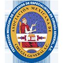 Asociación Mexicana de Cirugía General A.C.