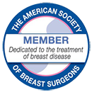 The American Society Of Breast Surgeons