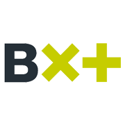 BX+ - ginecomastia en Guadalajara