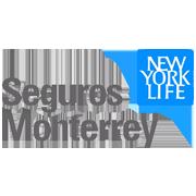 Seguros Monterrey New York Life - ginecomastia en Guadalajara